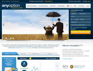 anyoption_screen1-300x230