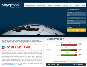 anyoption_screen3-300x233
