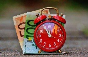 time-is-money-1059989_960_720
