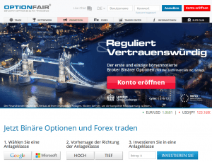 OptionFair_screen1-300x229