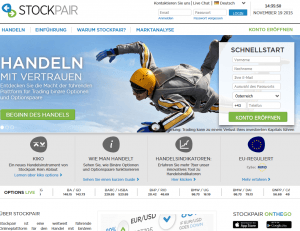 stockpair_screen1-300x231