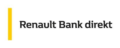Renault Bank Erfahrungen