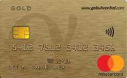 Advanzia Mastercard Gold Vergleich 10 2020 Versteckte Kosten